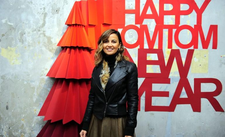 Tomtom Mahallesi Yeni Projeleriyle İstanbul'un Parlayan Yıldızı