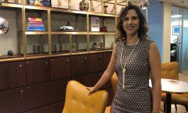 Hazır Ofis Sektörü 40 Yıllık Hayatının En Parlak Dönemini Yaşıyor