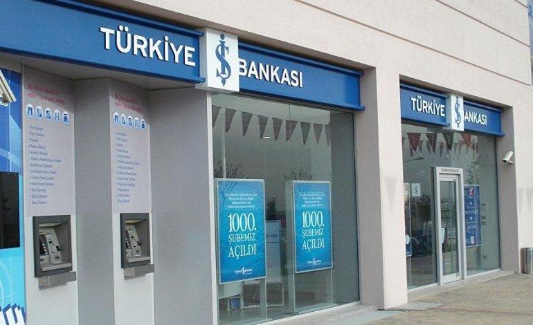 İş Bankası konut kredisi faizini 1,17'ye indirdi