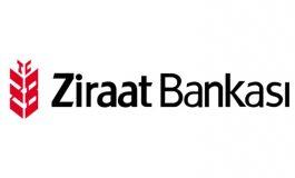 Ziraat Bankası'ndan Enflasyona Endeksli Konut Kredisi