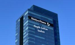 Türkiye Finans 340 milyon lira değerinde kira sertifikası halka arzını başarıyla tamamladı