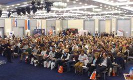 Çok kazananların eğitmeninden ipuçları RE/MAX Türkiye'nin ücretsiz seminerinde