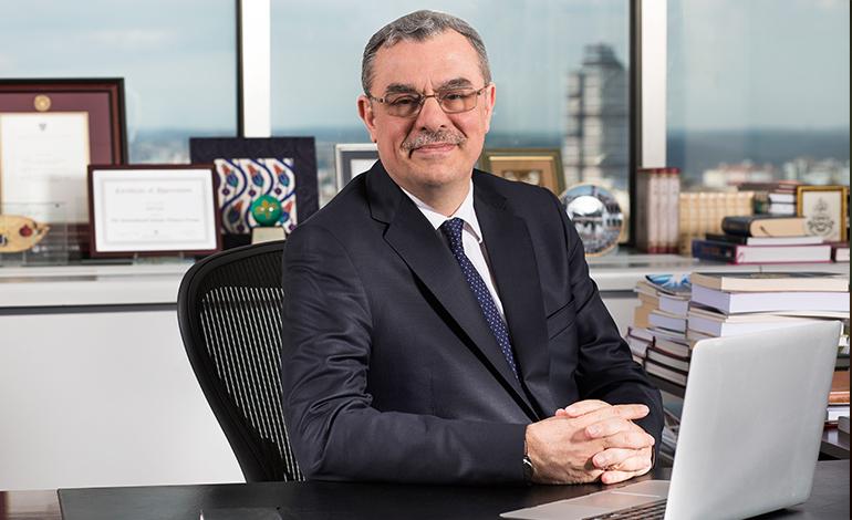 Kuveyt Türk, Belirlenmiş Firmalarla Konut Finansmanında Kâr Oranını Yüzde 0,98'e Düşürdü!
