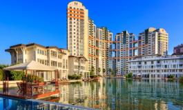 Bursa'da Ev Sahibi Olabileceğiz Konut Projeleri