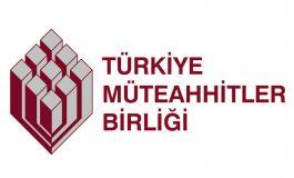 """TMB İnşaat Sektör Analizi Ekim 2019 Yayımlandı: """"2019 Beklenenden Zor Geçiyor"""""""