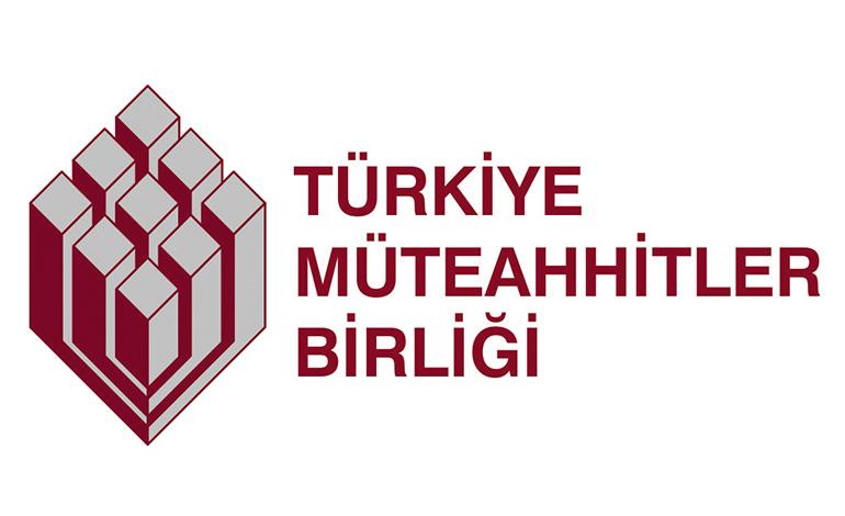 Türkiye Müteahhitler Birliği İnşaat Sektörü Analizini Açıkladı