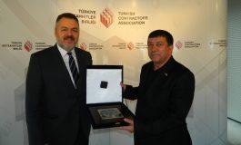 Arazi Özelleştirmesine Hazırlanan Özbekistan, Türk Müteahhitlerine Fırsat Sunuyor
