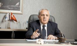 10 Yıl İçinde Türkiye'de Yerli Asansör Firması Kalmayacak