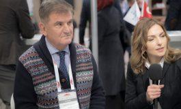 Avrupalı Türkler Ev Alırken Kandırılırsa Zararı Turyap Karşılıyor