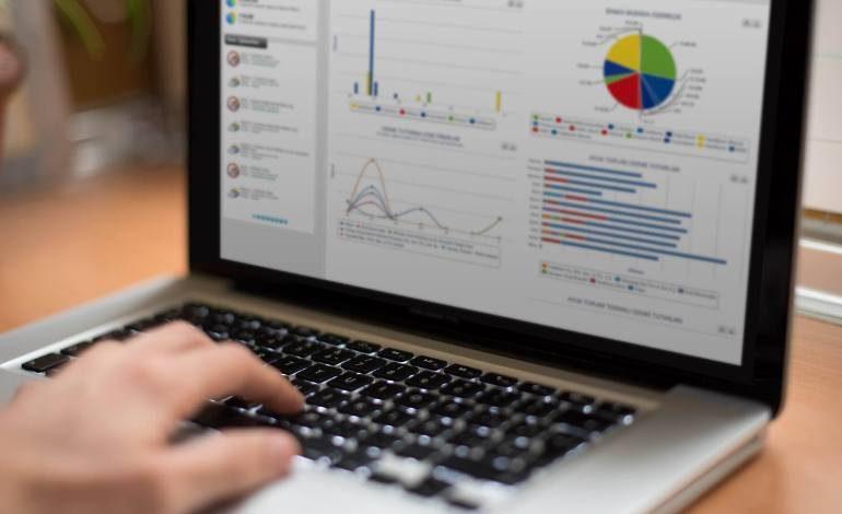 KOBİ'ler dijital ihracata yönleniyor