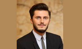 Hasanoğlu Şirketler Grubu'nun Projeleri MIPIM'de Avrupalılardan Yoğun İlgi Gördü