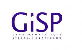 'GİSP (Gayrimenkul İçin Strateji Platformu) Yeni Yönetim Kurulu Göreve Başladı'