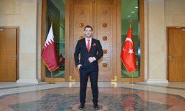 Gül İnşaat Katar'da villa, Kuveyt'te kule yapacak