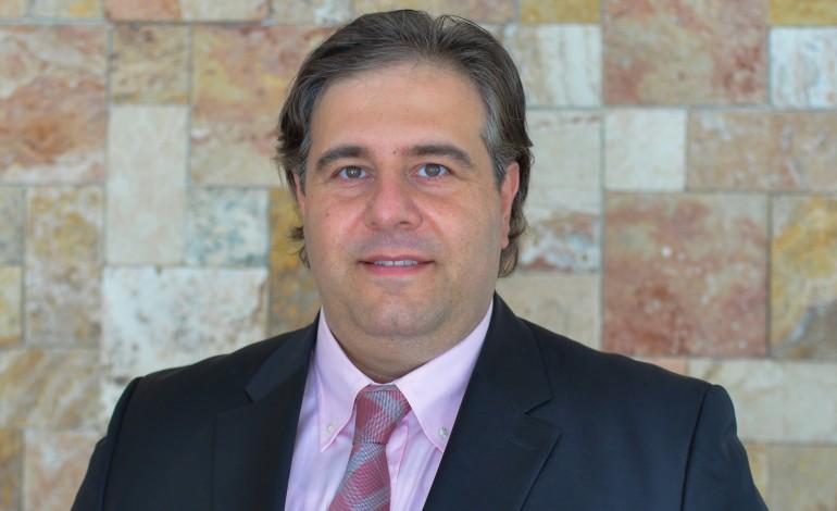 """Erkanlı Holding Genel Müdürü Evrim Karayel: """"Vergi Ertelenmesi Kararı Başka Kararlarla da Desteklenmeli"""""""