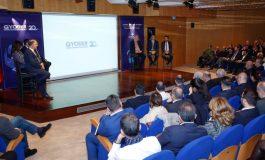 'GYODER Çözüm Platformu' Sektörün Finansman Sorununu Masaya Yatırdı