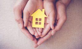 Daha güvenli evler için 8 öneri
