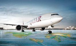 Qatar Airways, Yeni İstanbul Havalimanı'nda Kapılarını Açıyor