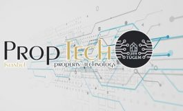 TÜGEM Prop Tech ile Gayrimenkulde Dijitalleşiyoruz