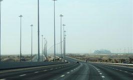 Tekfen İnşaat Katar'da Dünya Kupası'nın Yollarını Açıyor