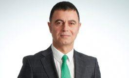 "Anadolu Sigorta'dan ""Yeni Nesil"" Konut Sigorta Paketleri"