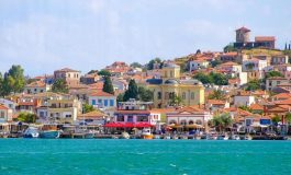 Marmara'nın yeni lojistik üssü Balıkesir'de konut yatırımı hız kazanıyor