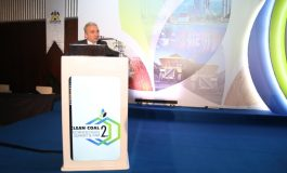 3. Temiz Kömür Teknolojileri Çalıştayı ve Fuarı Düzenleniyor