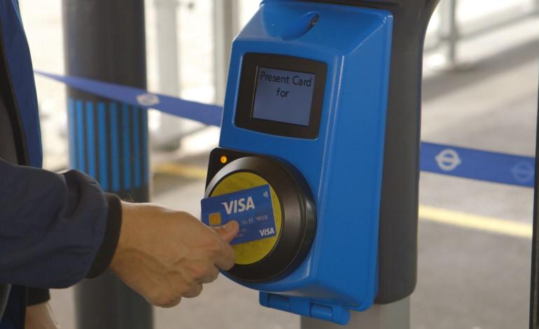 Akıllı ödemeler, ulaşım deneyimimizi değiştirecek