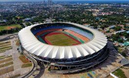 Mastercard açıkladı:  Futbol ekonomisi yeni şehirler doğuruyor