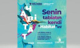 7. Zeki Yurtbay Tasarım Ödülleri Heyecanı Başlıyor!
