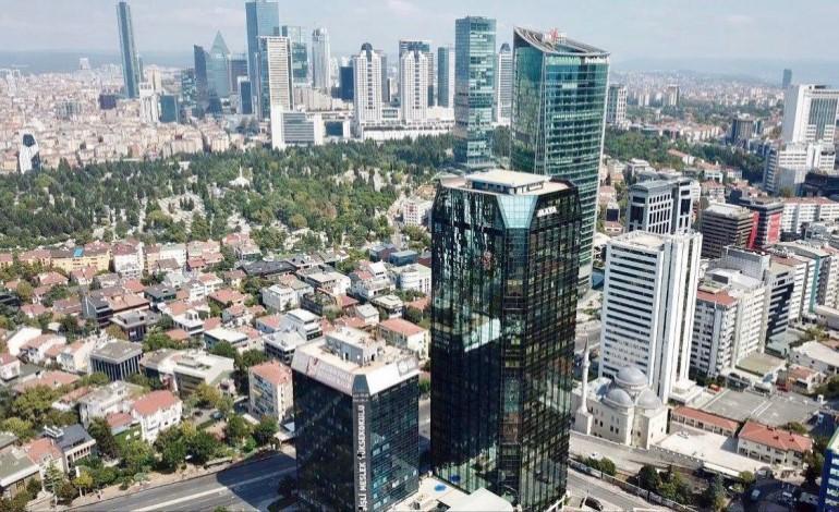 Türkiye'de 2019 Haziran ayında 61.355 konut satıldı