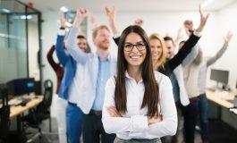 Gayrimenkul sektörü artan danışman sayısıyla güçlenerek büyümeye devam ediyor