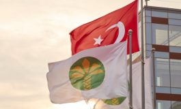 Kuveyt Türk'ten konut ve araç alacaklara sağlam finansman desteği!