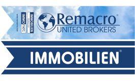 REMACRO İl Franchise Görüşmeleri Başlıyor