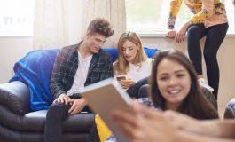 Öğrenciler için kiralık ev kriteri değişti