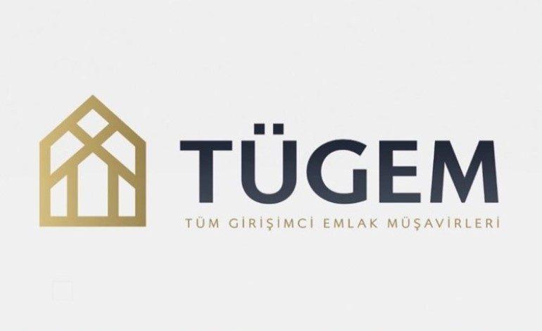 """Endeksa ve TÜGEM """"2. El Konut Piyasası Raporu"""" çıktı"""