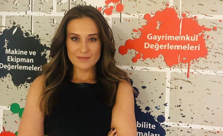İstanbul'da markalı konut projesi sayısı son iki yılda %14 arttı