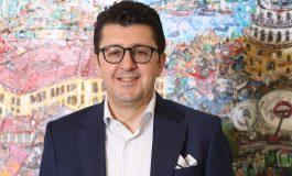 Türkiye, kentsel dönüşümle yılda 500 milyon $ tasarruf sağlayacak