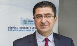 Türkiye Rüzgar Enerjisi 2019 İlk Yarı İstatistikleri açıklandı
