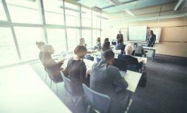 RE/MAX girişimciliğe teşvik eden seminerlerine davet ediyor