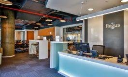 Esnek çalışma alanının öncüsü Regus, yeni franchise programını Türkiye'de başlatıyor