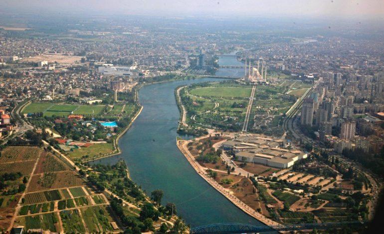 Adana'da konut fiyatı 260.000 TL, geri dönüş süresi 19 yıl