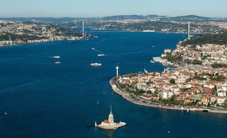 İstanbul'lular Sigorta'da En Çok DASK'ı Tercih Ediyor