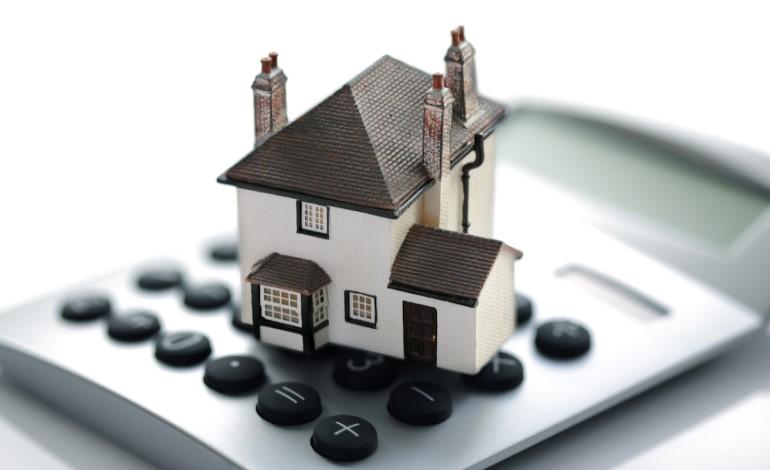 Faiz indirimi sonrası konut kredisi başvuruları %300 arttı