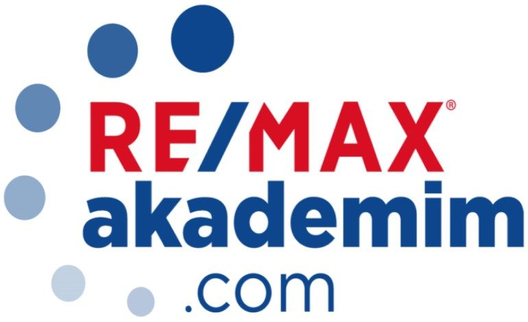 RE/MAX danışmanlarına verdiği online eğitimlerle akademik alanda da fark yaratıyor