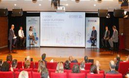 'Gyoder Çözüm Platformu'nda Ticari Gayrimenkullerin Son Durumu Konuşuldu