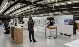 İstanbul'un tarihi mekanlardaki otopark sorunu  Sao Paulo Mimarlık Bienali'ne taşındı