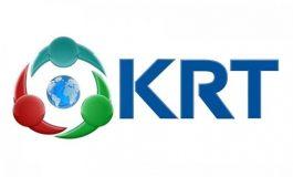 Piyasa Gayrimenkul Programı KRT TV'de
