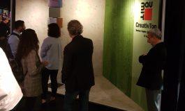 ARCHITECT@WORK, İstanbul'da kapılarını ziyaretçilerine açtı