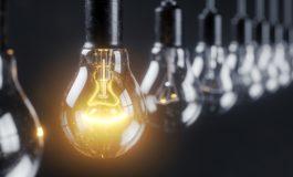 30 milyon tüketici elektrikte rekabetin yeniden oluşmasını bekliyor