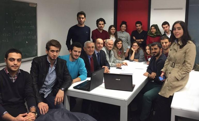 Türk Ytong, Gazbeton Dersleri ile 10 yılda bin 200 mimarlık öğrencisine ulaştı